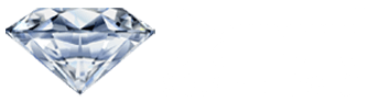 DIAMOND SECURITY INTEGRATION